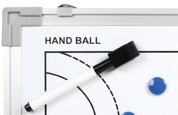 taktiktafel-b-d-handball