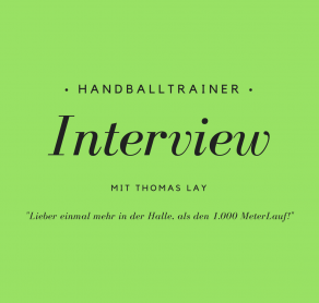 Interview mit Thomas Lay