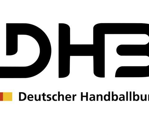 DHB Deutscher Handballbund